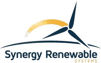 Renewables%2520Logo_edited_edited.png