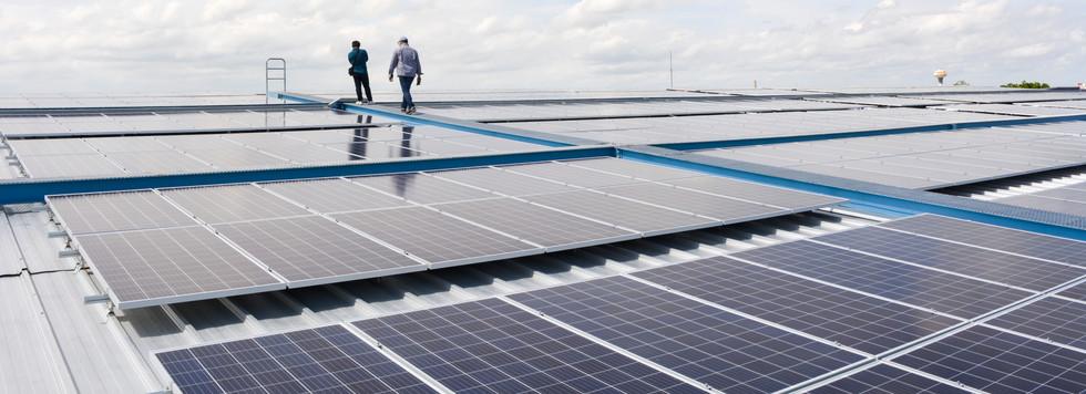 Solar PV Rooftop In Thailand.jpg
