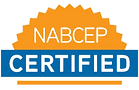 NABCEP_Certified_edited.png