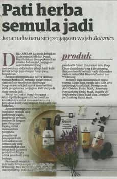 Utusan Malaysia 170216.jpg