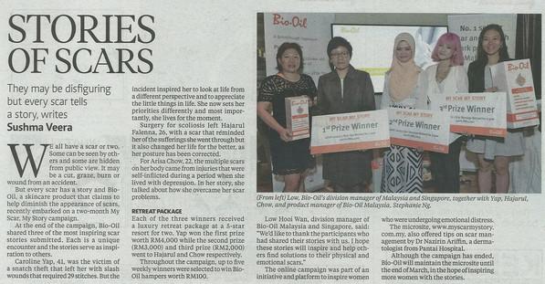 New Straits Times 010316.jpg