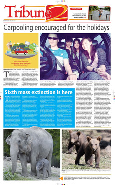 New Sarawak Tribune (2) 25062015.jpg