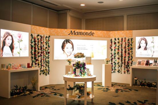 Mamonde Product Experience Area.jpg