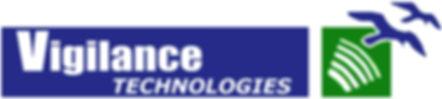 Vigilance logo.JPG