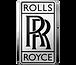Rolls-Royce-logo 2.png