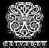 Cliveden logo large.png