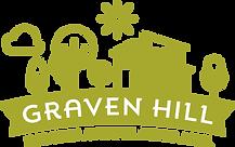 graven-hill-logo green.png