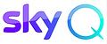 sky_Q_2018_RGB_v2.0 PNG.PNG
