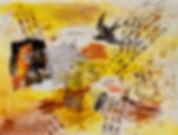 art inspired from rape, art inspired from sexual assault, art inspired from sex, sexual assault art, anya salmen, anya carolyn, mixed media, collage about sexual assault, collage about rape, mixed media piece about sex, mixed media piece about rape