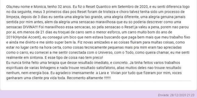 monica 28-12-2020.jpg