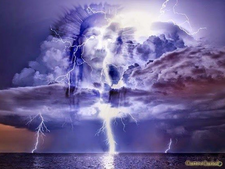 Energia do dia 20/11 - Traga a verdadeira essência do Amor de volta ao seu Coração.