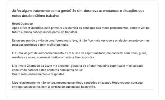 depoimento Guilherme.jpg