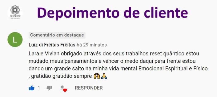 Luiz di Freitas.jpg