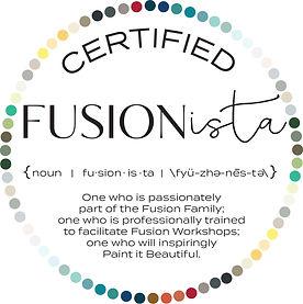 Fusionista-Decal.jpg