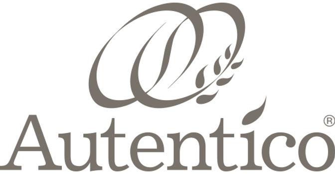 Autentico logo 2017 plain.jpg