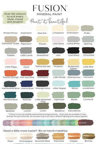 fusion-mineral-paint_colour-card-copy.jp