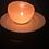 Thumbnail: Beeswax Luminary