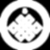 Palmo Logo White.png
