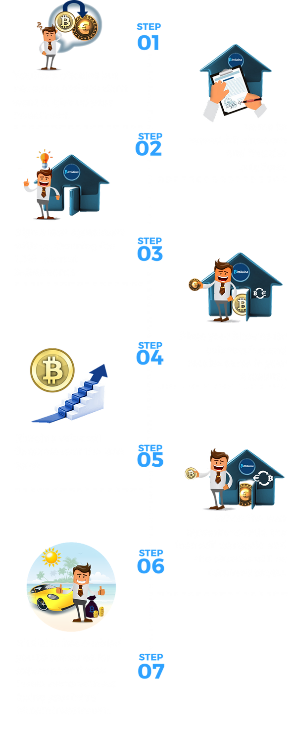 Loan cryptocurrency
