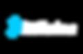 Bittilaina logo