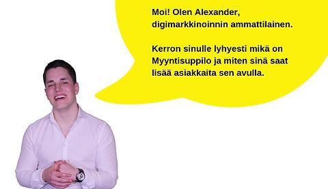 Myyntisuppilo-markkinoitni-alexanderspelman