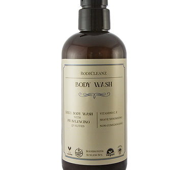 BodiCleanz pH Balancing Body Wash
