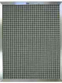 Overspray Extraction Filter (2+)