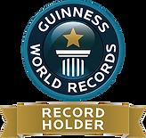 GWR_TM_Record_Holder_Gold_Ribbon.png