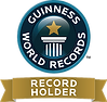 GWR_TM_Record_Holder_Gold_Ribbon.png