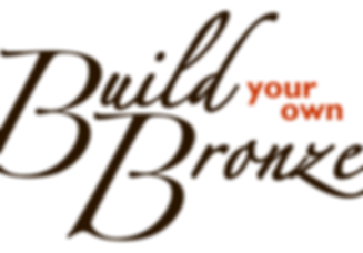BYOB Logo_Color.png