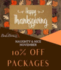 10% OFF Packages.jpg