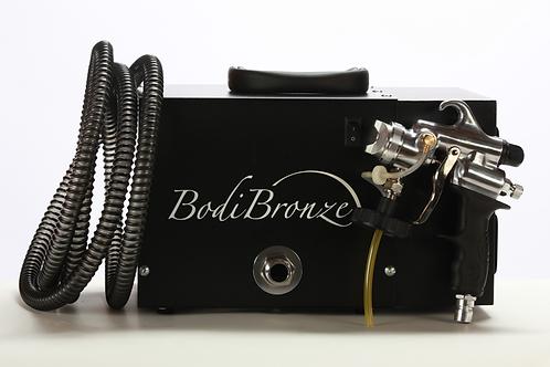BodiBronze® Spray Tan Machine
