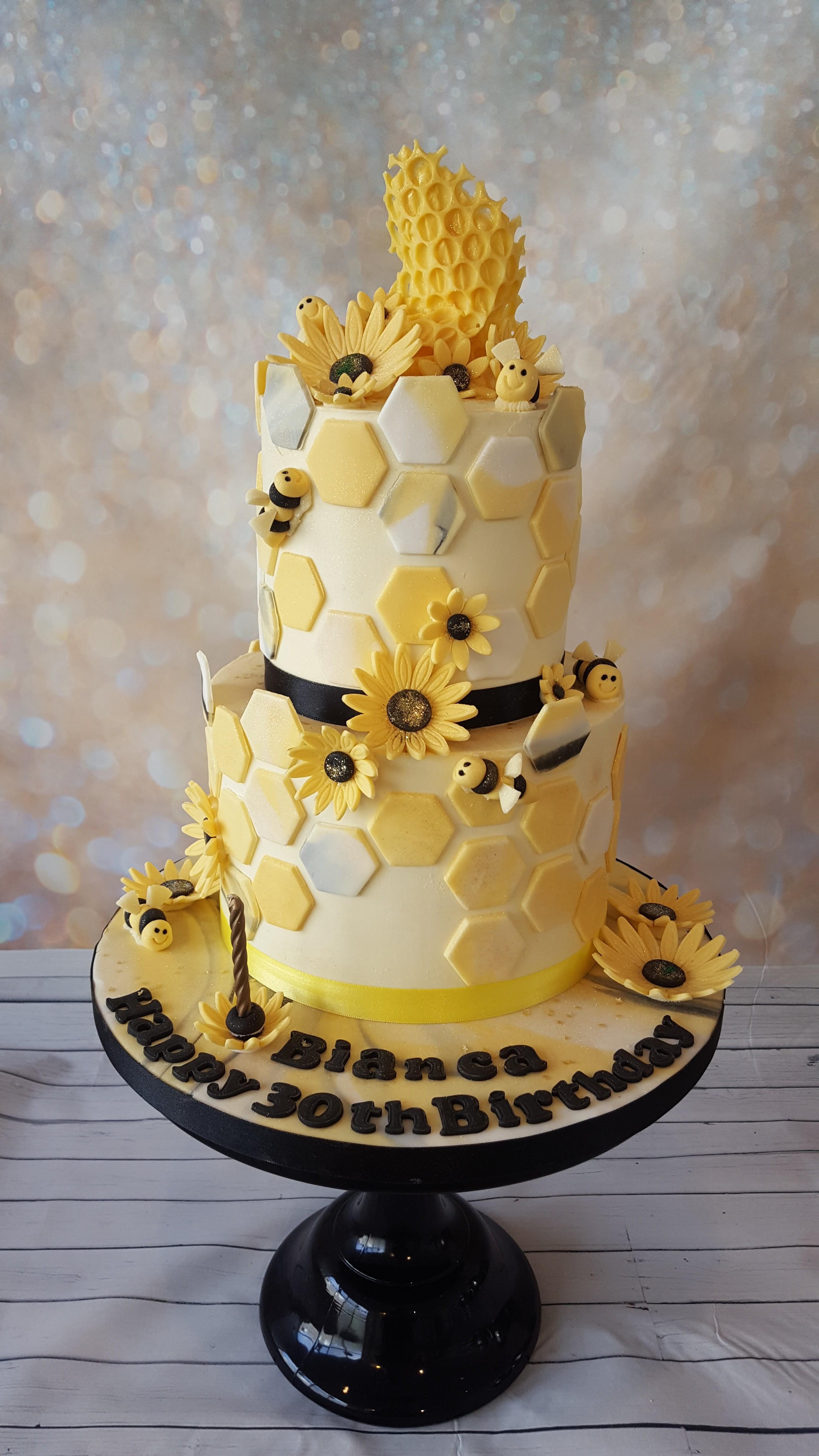 Admirable Birthday Cake Bristol City Of Bristol Quirky Cakes Bristol Funny Birthday Cards Online Inifofree Goldxyz