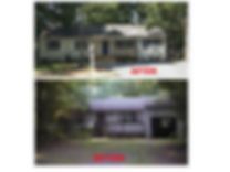 collage-2017-05-04.jpg