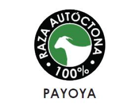 Varias queserías y ganaderos  cuentan ya con la autorización para el uso del Logotipo Raza Autóctona