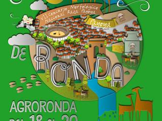 Real Feria Ganadera de Ronda 2018