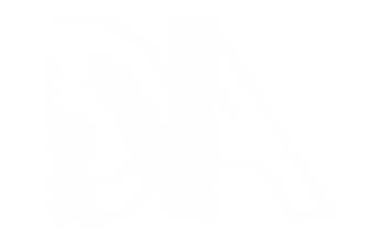 DNA w.png