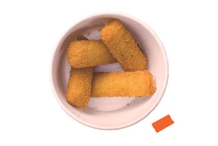 all food photo-18.jpg