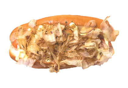 10 hot dog-06.jpg