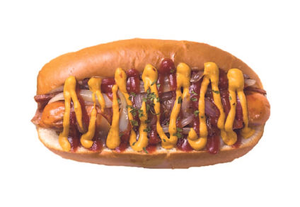 10 hot dog-05.jpg