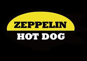 Zeppelin logo v2-01 (1).png