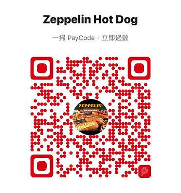 WhatsApp Image 2021-09-01 at 12.13.42 PM.jpeg