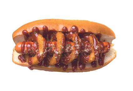 10 hot dog-03.jpg