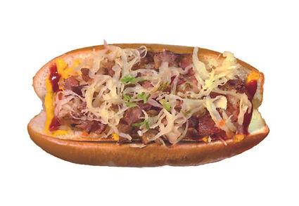 10 hot dog-10.jpg