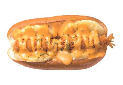 10 hot dog-08.jpg