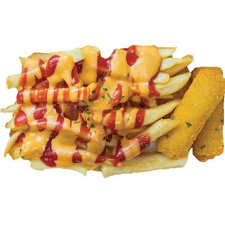炸魚薯條 .jpg