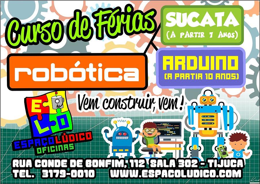 curso_de_ferias2018.jpg