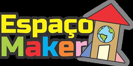 logotipo_espacoMaker.png