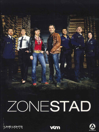 Zone stad.png