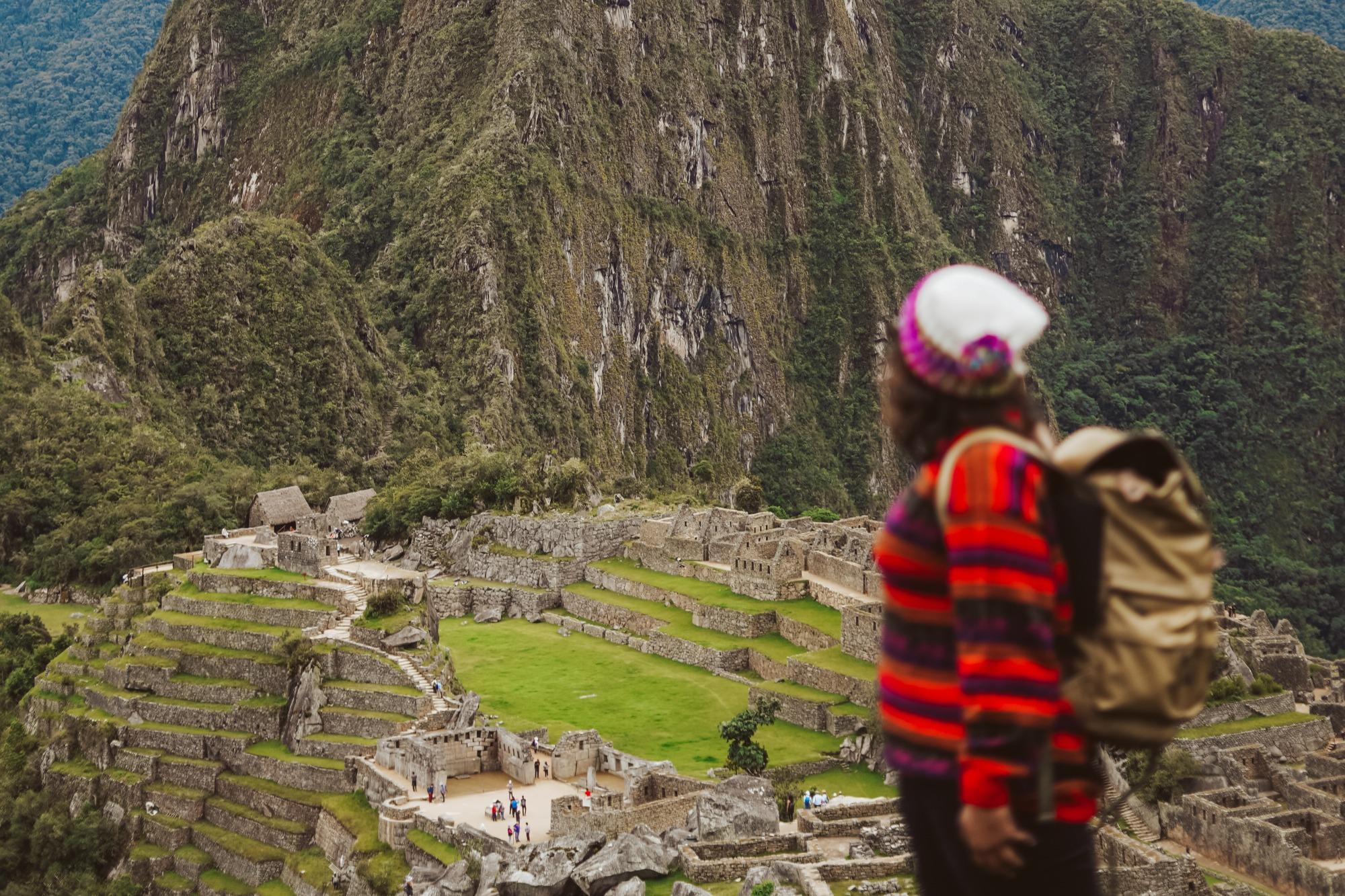 Machu Picchu 1_edited.jpg